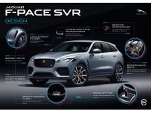 jaguar SVR4