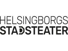 Helsingborgs stadsteater logotyp jpg