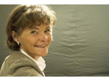 Marie Rådbo, astronom och författare