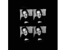 Photography by Albert Watson, 1994