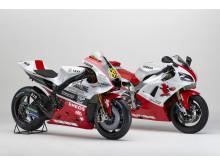 2018092003_001xx_MotoGP_中須賀選手_4000