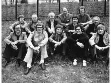 Radiojazzgruppen