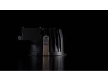 Rondo G3 - single black