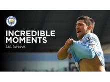 banner player crest Manchester City
