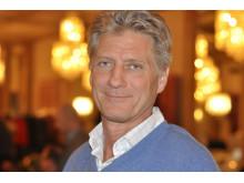 Erik Sjölander - styrelseledamot Småföretagarnas Riksförbund