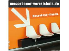 Messebauer finden auf Messebauer-Verzeichnis.de