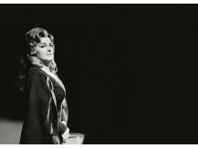 Säsongen 2018.2019 på Kungliga Operan