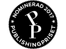Publishingpriset