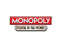 Monopoly hedelmäpeli Vera&John kasinossa