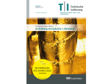 TI Technische Isolierung (jpg/rgb)