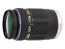 MZD-ED75-300mm_Black_XL