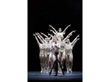 Half Life - Kungliga Baletten i VR