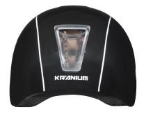 ABUS cykelhjälm Kranium, baksida
