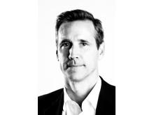 John Reisky de Dubnic CEO