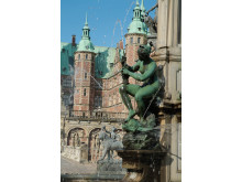 Frederiksborg Slot 1