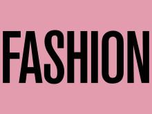 Fashion Talk på Stockholms Auktionsverk