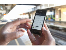 New London Midland App Launches Today