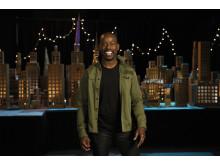 Saturday Night Live avsnitt 4315.