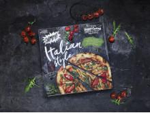 Oumph_Pizza_Packaging_Italian_Danmark