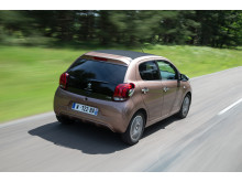 Peugeot 108 Aikinite_05
