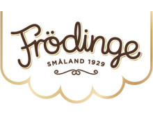 Frödinge logotyp