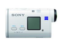 FDR-X1000V von Sony_05