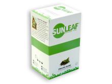 Sunleaf English Blend