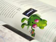 Affinity Designer Workbook DEUTSCH