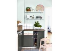 sadolin_minimakeover q3_kitchen_2