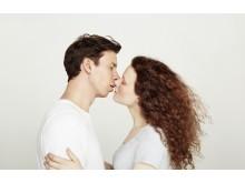 Romeo og Julie_presse