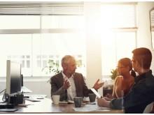 SAPs partnere får fri adgang til SAP Cloud Platform