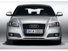 Audi A3 Bild 4