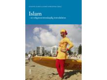 Bokomslag Islam
