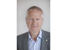 Johan Sohlberg