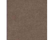 Midbec Tapeter - Kashmir - 20870
