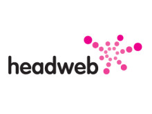 LG Headweb