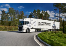 Scania Driver Competitions_1
