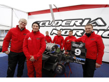 Scuderia Nordica Racing Team. jpg