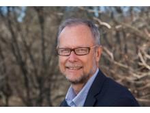 Carl-Eric Hagentoft Professor, Bygg- och miljöteknik, Byggnadsteknologi