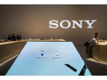 Sony_IFA 2016 (21)