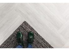 Carbon Neutrality_Mountaint Feet_Landscape