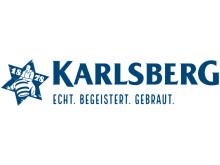 Karlsberg_Logo_4C-800x800