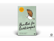 Pressbild Handbok för livskämpar