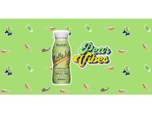 SE_BB_Milkshake_Pear_Hero_2000x1000px_190527