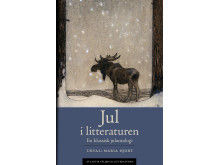 Jul i litteraturen