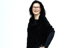 Marita Bertilson, Sverigechef Specsavers