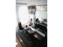 Tenant & Partner - Stockholmskontoret