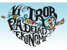 Svea Ekonomi - Vi tror på delad Ekonomi