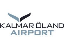 Kalmar_oland_airport-web