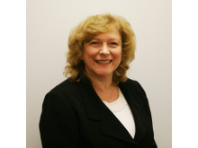 Councillor Cecile Biant, Cabinet Member for Public Health and Regulation at Rochdale Borough Council
